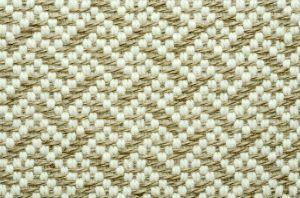 wool & sisal lattice havana   Rowely & Hughes