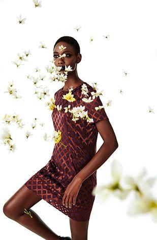 Acompanhe a movimentação das campanhas das marcas nacionais para o inverno 2015   Chic - Gloria Kalil: Moda, Beleza, Cultura e Comportamento