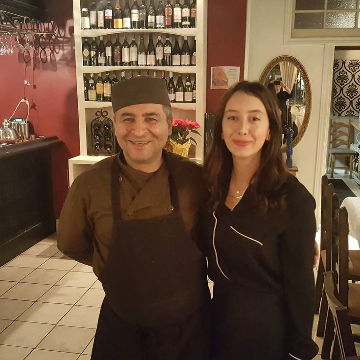 Happy Holidays from Elixir Bistro ##wreats #cbridge #servers #waiter #waitress #chrismas2017 #elixirbistro