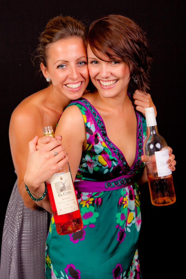 Just another beautiful image from one of my Mobile Party shoots. I can bring the studio to your special occasion.