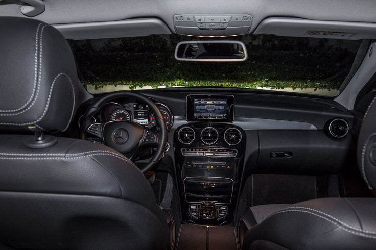 Mercedes C 220CDI BE AMG Edition 7G Plus (4p) (170cv) 2016 (Diésel) -  Mercedes C 220CDI BE AMG Edition 7G Plus (4p) (170cv) 2016 (Diésel) -  #Motor #Carroceria #Drive #Road #Fast #Driving #Car #Auto #Coche #Conducir #Comprar #Vender #Clicars #BuenaMano #Certificación #Vehicle #Vehículo #Automotive #Automóvil #Equipamiento #Boot #2016 #Buy #Sell #Cars #Premium #Confort #mercedesbenz #benz #c220