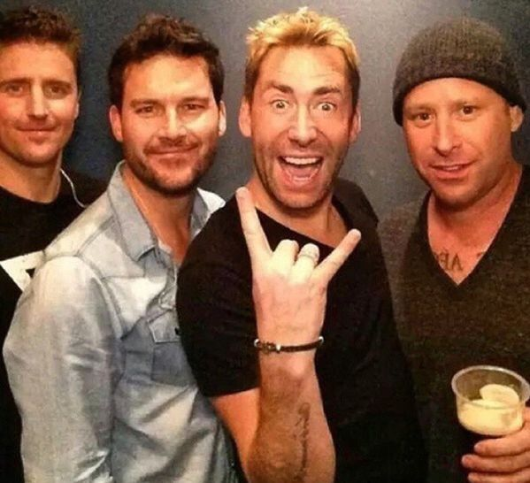 39 best nickelback images on pinterest music bands and lyrics nickelback ryan peake is so cute i wonder how people like him can exist m4hsunfo
