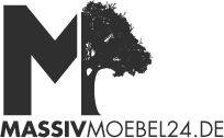 PROBILEX Waggontisch WAGON 220x100 Eiche massiv Altholz - Massivmoebel24