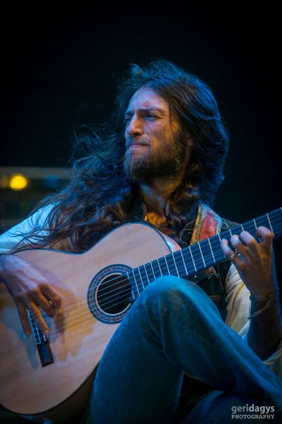 Beautiful music here. #nowplaying Check out Estas Tonne on ReverbNation