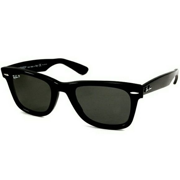 very ray bans  17 Best ideas about Ray Ban Wayfarer Sizes on Pinterest