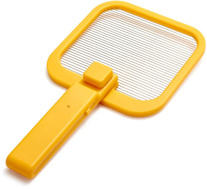 Charcoal Companion Hand-Held Bug Zapper