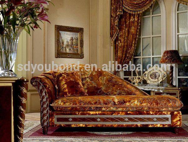 0026 European Home Used Furniture Make Up Table Classic Dresser And Mirror Design