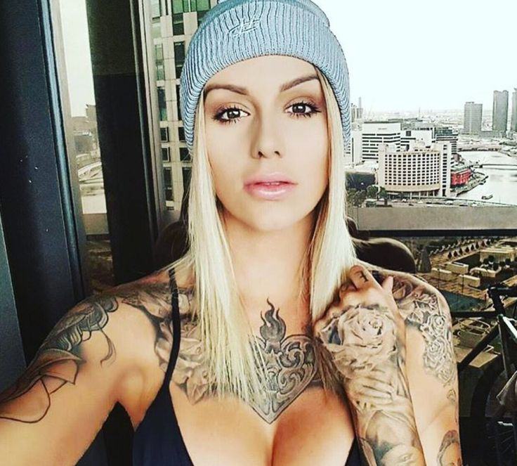 Tattoo Woman Preacher: 17 Best Images About Tattoos On Pinterest