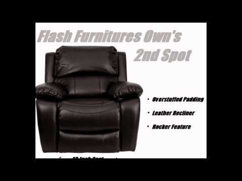 Large Recliners For Big Men & 24 best 500 LB+ Heavy Duty Recliner For Big People images on ... islam-shia.org