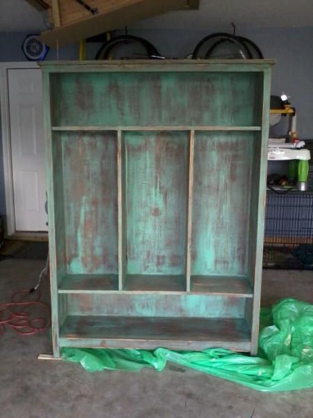 1000 images about home decor on pinterest rustic for Locker decorations you can make at home