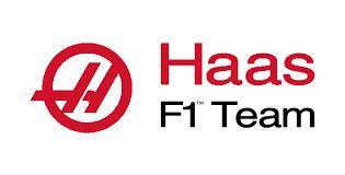Haas F1 Team - Formule 1