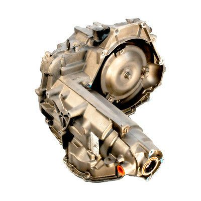 Transmissions For Sale Near Me >> Best 20+ Automatic transmission ideas on Pinterest   Auto repair near me, Repair shop and Car ...