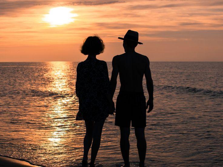 romantika obrázky, láska tapety, slunce, moře vektor, západ slunce, pár fotky, muž, vztahy zázemím, girl, ručičky, letní materi