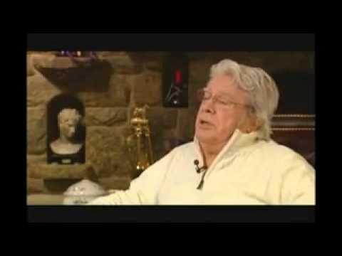 Cüneyt Arkın Belgeseli - YouTube