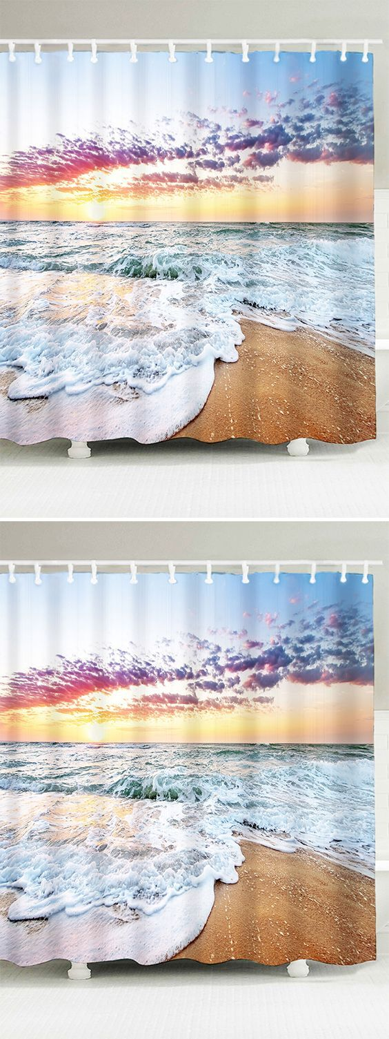 home decor stores home decor stores online home accessories house  decoration home. Best 25  Cheap home decor online ideas on Pinterest   Homemade