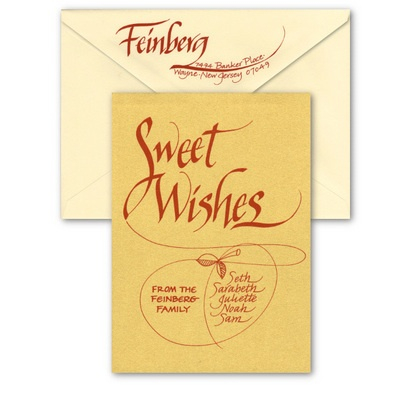 rosh hashana wishes message