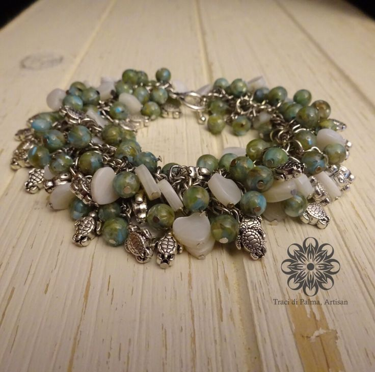 Best 112 Crafting. Wire. Pins. Beads images on Pinterest | Christmas ...