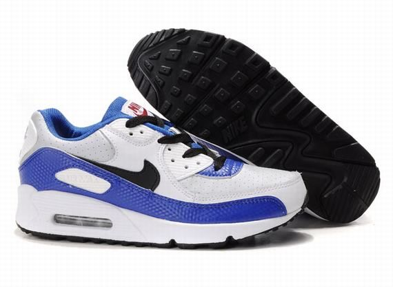 Nike Air Max 90 Homme,nike blazer,site chaussure nike pas cher - http://www.chasport.com/Nike-Air-Max-90-Homme,nike-blazer,site-chaussure-nike-pas-cher-29391.html