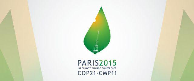 Águas de Pontal: Acordo do clima sela o destino dos combustíveis fó...