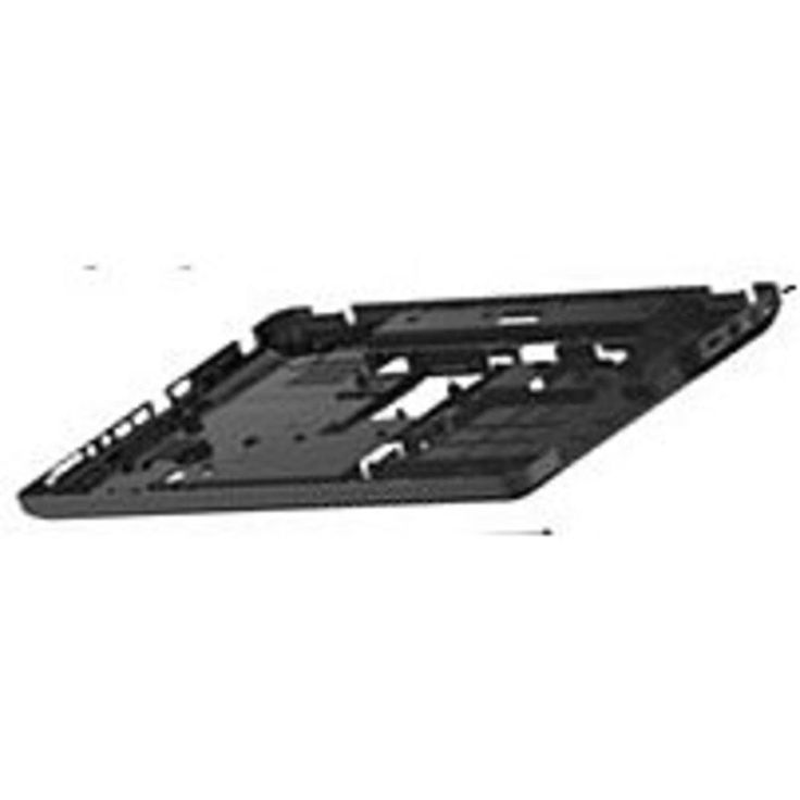 HP 617023-001 Base Enclosure for G62 Series Laptop PC