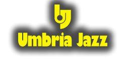 Umbria Jazz Winter 2013 schedule is now online!