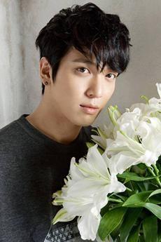 Jung Yong Hwa (정용화)
