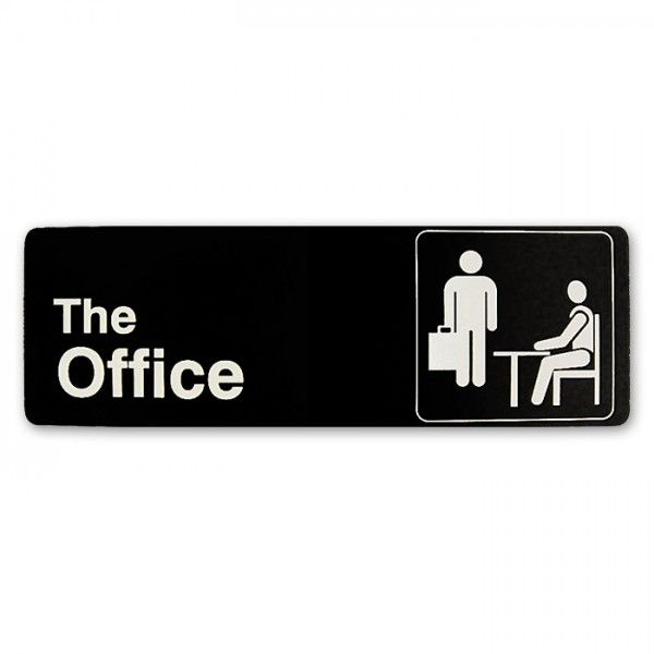 The Office (US) is my all time hands down favorite show. They are able to create such really situations that viewers can easily relate to and truly feel while they watch. I love the variety of emotional connections it creates with an audience in every single episode.