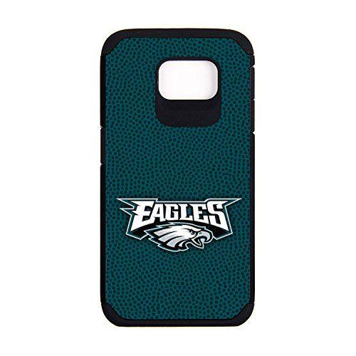 Philadelphia Eagles Samsung S6