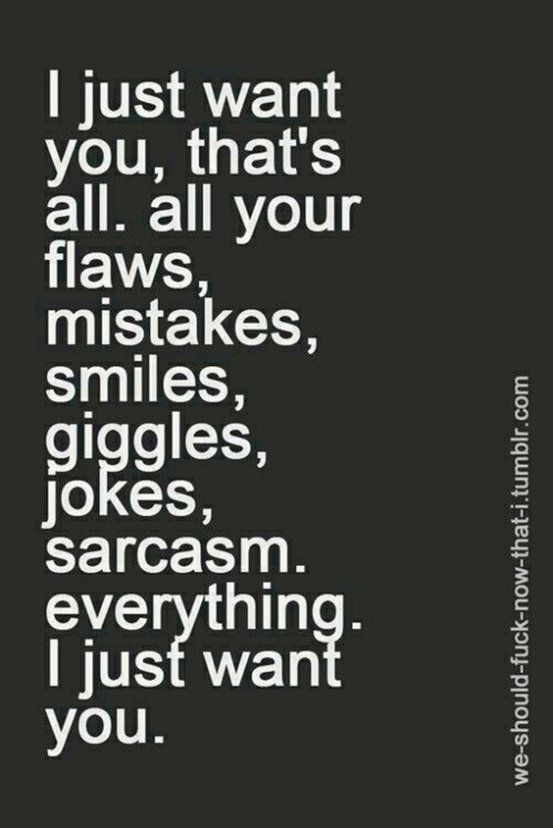 flirting quotes sayings relationships sayings pictures quotes