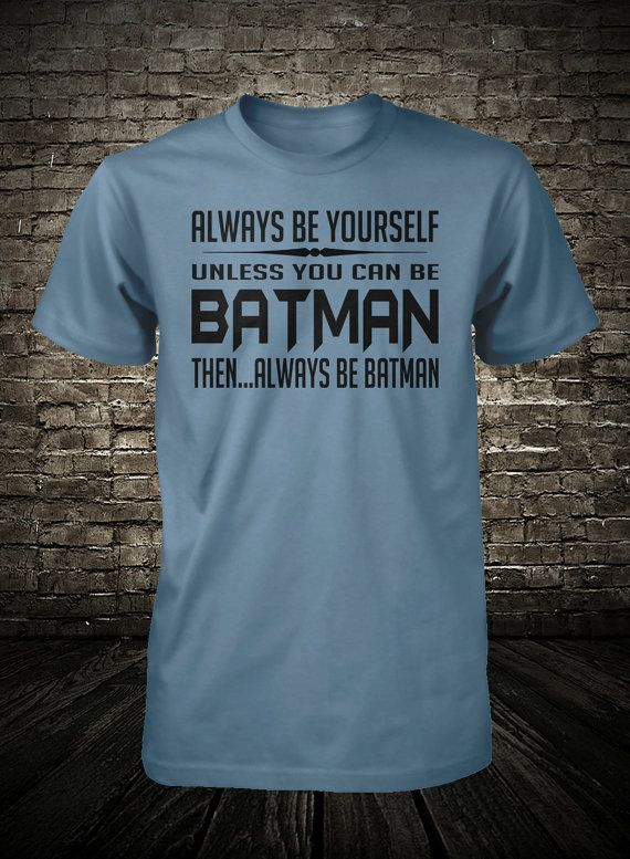 143 best T-shirts I want images on Pinterest | Funny tees, Lord of ...