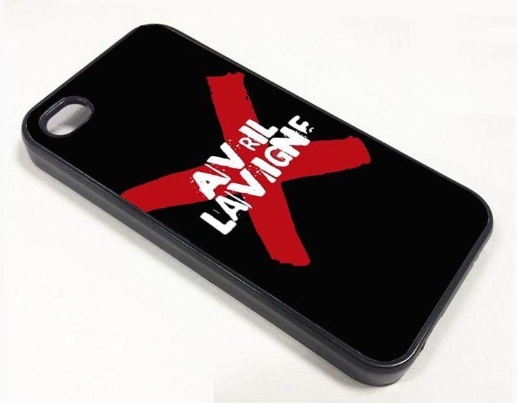 AVRIL LAVIGNE X cover Samsung Galaxy S3 cover, S4 case, S5 case, S6 case, samsung galaxy Note 3 Case samsung galaxy note 4 case, iphone 4/4S case, iphone 5/5S case, iphone 5c case, iphone 6 case, iphone 6 plus case - ELSEXTOSOL.COM