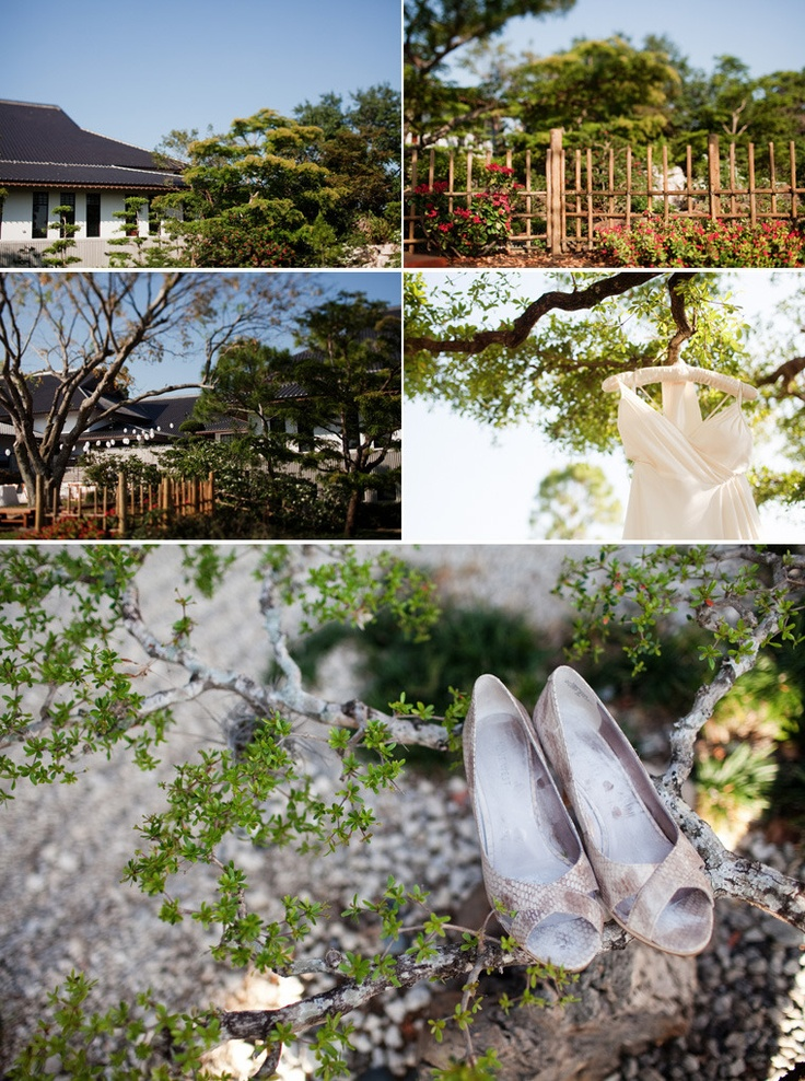 51 best Wedding Inspiration images on Pinterest Japanese gardens