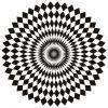 A mandala, cujo termo sânscrito que significa círculo ou completude, é um yantra circular que simboliza o Universo, bem como representa a procura pela paz interior, procura essa que é representada pelos padrões entrelaçados e que têm como finalidade a própria orientação do pensamento, uma vez que auxiliam a meditação.    Significado das Cores da Mandala  Na composição da mandala um dos aspectos mais importantes são as cores. Assim, tal como as cores da flor de lótus - um dos principais…