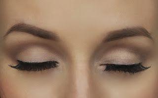 Naked 2 Palette: Everyday Eye