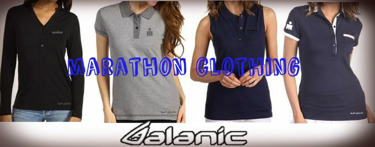 #Marathons #Clothing To #Support Your #Cause @alanic.com