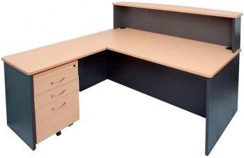 #1 Reception Desks - Melbourne Sydney Brisbane Perth