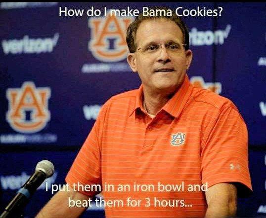 Iron Bowl Champs 2017 >> 903 best ALABAMA O Sweet Home ! ! ! images on Pinterest | Alabama football, Auburn basketball ...