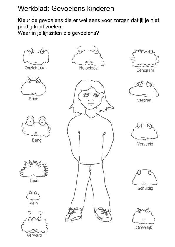 gevoelens-kinderen-