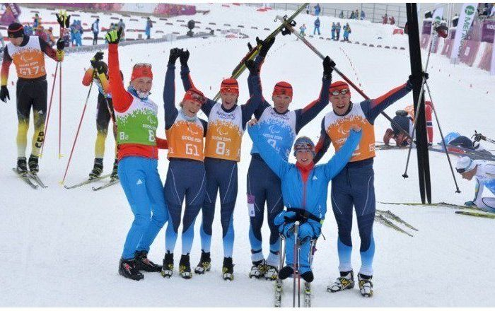 Le chef de l'agence antidopage britannique David Kenworthy a proposé d'interdire aux athlètes russes de participer aux Jeux olympiques d'hiver de 2018 en Corée du Sud. Des experts commentent cette nouvelle attaque contre les sportifs russes.