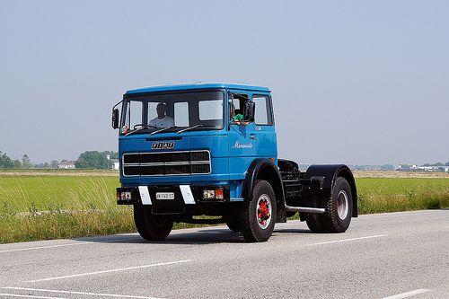 Fiat 619 T1