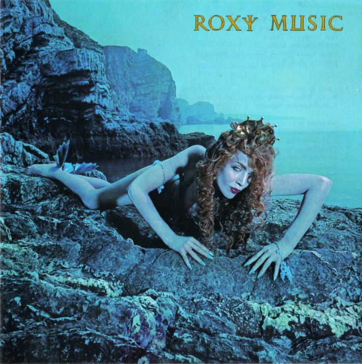 http://fortyrecords.com/wp-content/uploads/2014/09/Roxy-Music-Siren.jpg