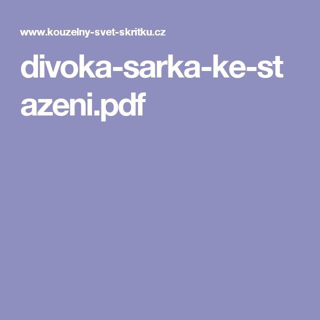 divoka-sarka-ke-stazeni.pdf