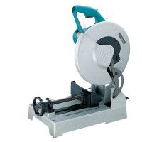 Buy Compound Mitre saw online in India at very low price only at toolsupplier.in. Our Compound Mitre saw power tools are available at very low price of branded companies like Makita and many more. #powertool #makita #mitresaw #sawpowertool  http://www.toolsupplier.in/buy-power-tools-online-in-india/compound-mitre-saw