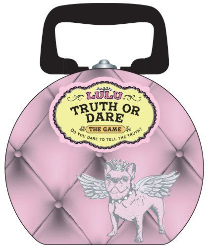 Best 25+ Truth And Dare Questions Ideas On Pinterest