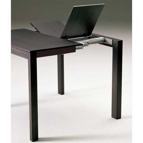 Minima Tables Resource Furniture Cute Space Saving Expandable Table Condo Dyi Updates