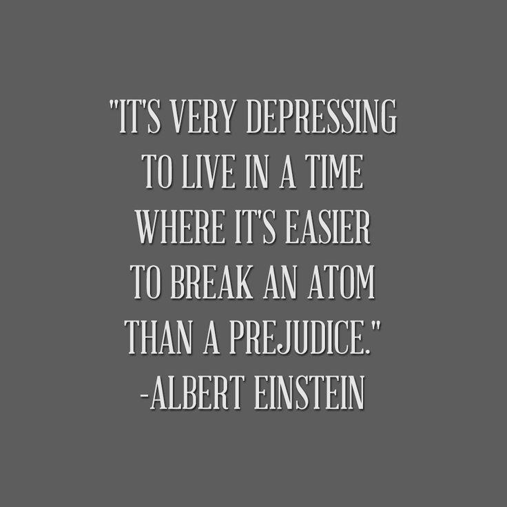 25+ Best Albert Einstein Quotes Ideas On Pinterest