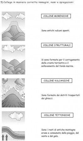 LA COLLINA 4