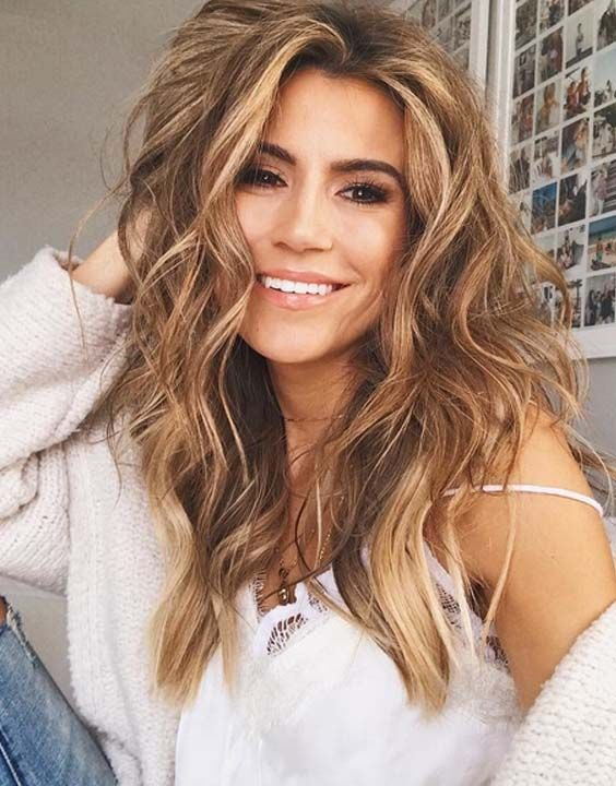34 Gorgeous Ombre Hair Looks to Try in 2018