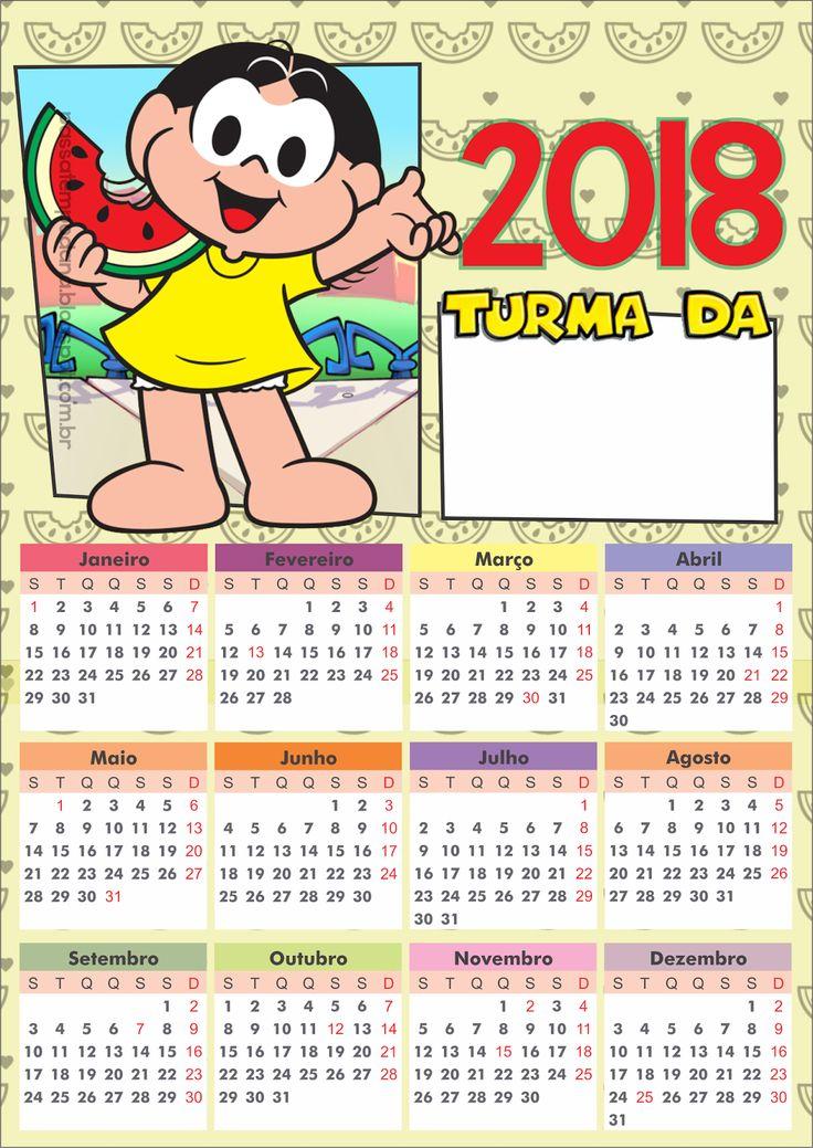 Calend%C3%A1rio+Turma+da+M%C3%B4nica_2+%281%29.png (1133×1600)
