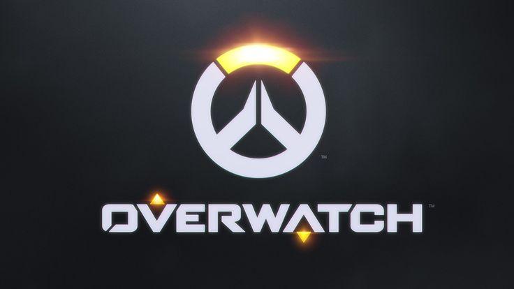 Overwatch Cinematic Trailer